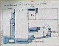 Plan de Vinetz vers 1806.jpg