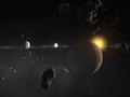 Planetary system around HD 69830 II.tif