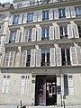 Plaque Goncourt2.jpg
