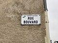 Plaque rue Bouvard Fontenay Bois 3.jpg
