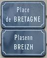Plasenn Breizh Rennes.jpg