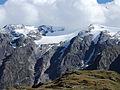 Plateau d'emparis (2250 m.) 02.JPG