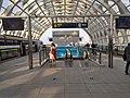 Platform of Expo Center Station.jpg