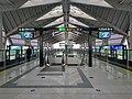 Platform of Poli Station.jpg