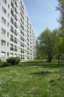 P2 (panel building)