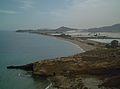 Playa de Puntas de Calnegre-Parazuelos.jpg