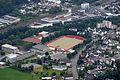 Plettenberg-Böddinghausen Lenne-Stadion FFSN-5526.jpg