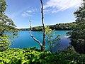 Plitvička jezera 7.6.2020.jpg