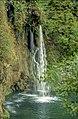 Plitvice Lakes 02(js).jpg