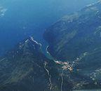 Kamery na drogach, przeprawy, granice - Chorwacja