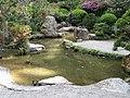 Poços de Caldas - MG - Jardim Japonês (3842870971).jpg
