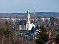 Pobershau Kirche 2014a.jpg
