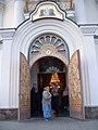 Pochayiv 106 6991 (26678630826).jpg