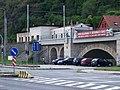 Podbabská, viadukt V Podbabě a bývalá zastávka Praha- Podbaba.jpg