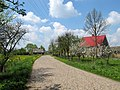 Podlaskie - Tykocin - Radule 20120505 07 01.JPG