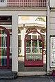 Poertschach Hauptstrasse 181 Haus Dr Kellner Portalbereich 06032016 2874.jpg