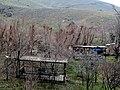 Poghos-Petros Monastery 167.jpg