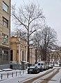 Pokrovsky 12 side 03.JPG