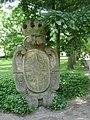 Poland. Warsaw. Śródmieście. Royal Baths Park 109.jpg