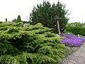 Poland. Warsaw. Powsin. Botanical Garden 018.jpg