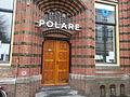 Polare Arnhem Gesloten 6.jpg