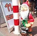 Polenmarkt - panoramio - G.Elser (5).jpg