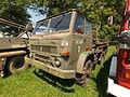 Polish Star 266 military truck pic3.JPG