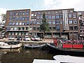 Politiebureau Lijnbaansgracht 219 foto 5.JPG