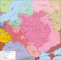 Polska 1386 - 1434a.png