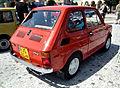 Polski Fiat 126p 650 (1979) Jasło (1).JPG