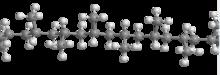 Polipropilensindiotaktic