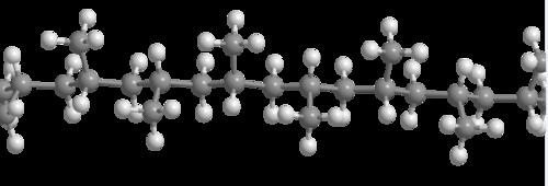 Polypropylene syndiotactic mini trp.png