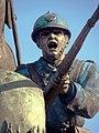 Pomnik Czynu Zbrojnego 07.jpg