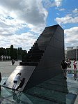 Pomnik Smolenski Warszawa 04.jpg