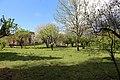 Pompei, regio II, insula 4, 3 praedia di giulia felice, 03.jpg