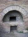 Pompeii Bakery VI.6.17 3.jpg