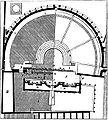 Pompeii Theatre plan.jpg