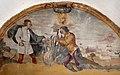 Pompeo carosi, camillo donati, ludovico nucci e altri, miracoli della madonna della querce, 1603, 09 drago.jpg