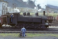 Ponferrada MSP No 51 avril-1984.jpg