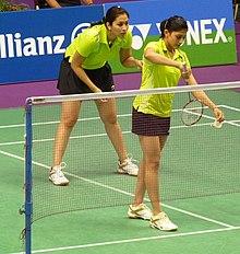 Sport in India - Wikipedia