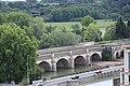 Pont-canal de l'Orb015.JPG