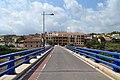 Pont a Algar de Palància.JPG