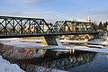 Pont de Saint-Casimir.jpg