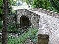 Pont de la Font de la Vila P1190194.jpg