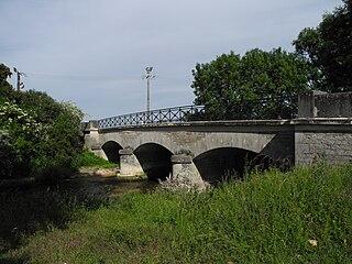 Genlis, Côte-dOr Commune in Bourgogne-Franche-Comté, France