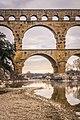Pont du Gard (22).jpg