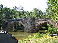 Aveyron (river)