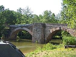 Pont saint blaise najac.jpg