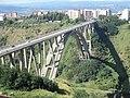 Ponte Bisantis - Catanzaro - panoramio (1).jpg