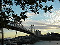 Ponte Hercílio Luz 031.JPG